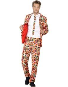 Abito Sweet Suit per uomo